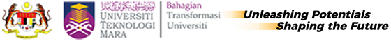 University Transformation Division Official Website