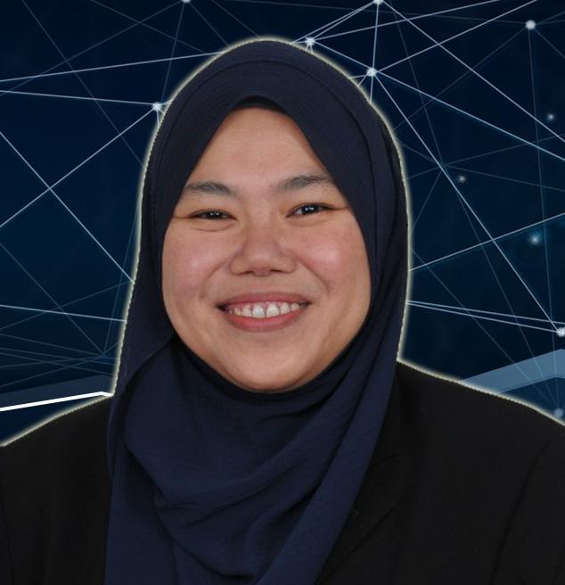 Norfashiha Hashim (Ts Dr)