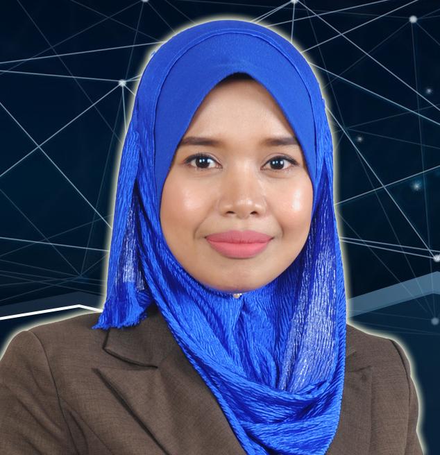 Nurul Hidayah Mohd Pizan