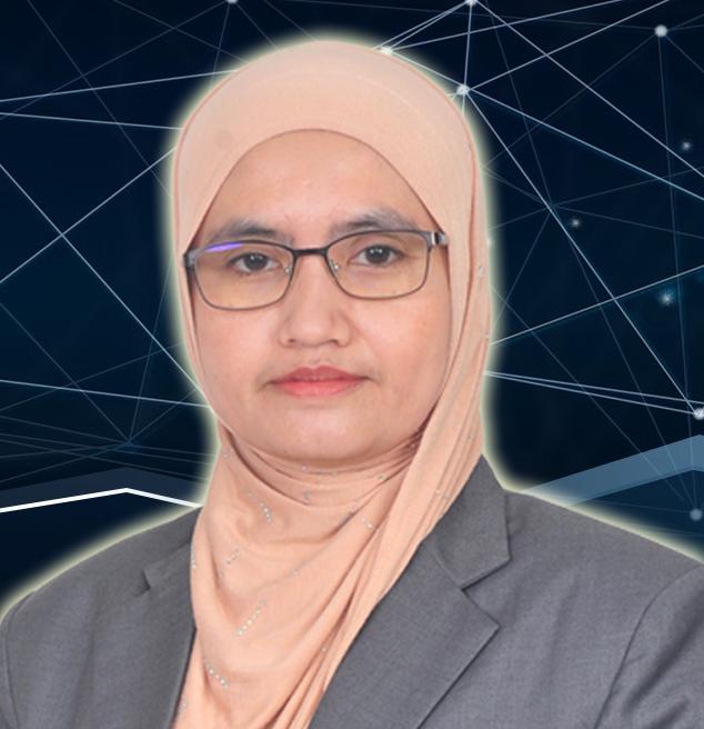 Nor Hayati Saad (Professor Dr. Ts.)